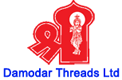 Shree Damodar Threads